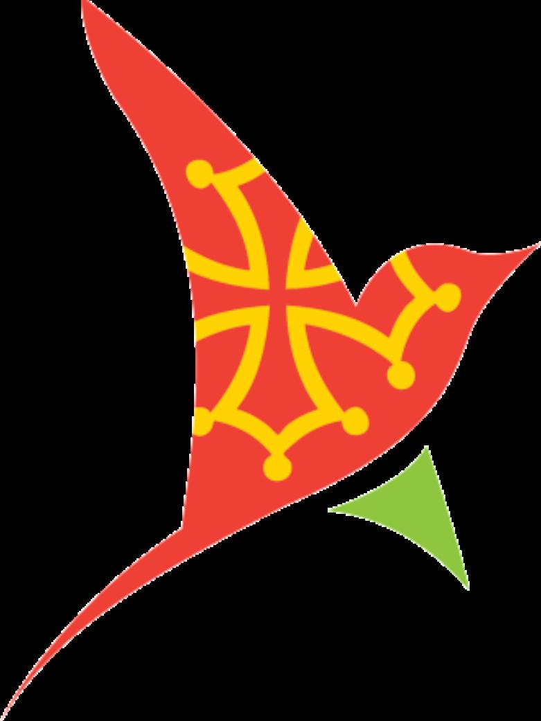Confederacion Calandreta